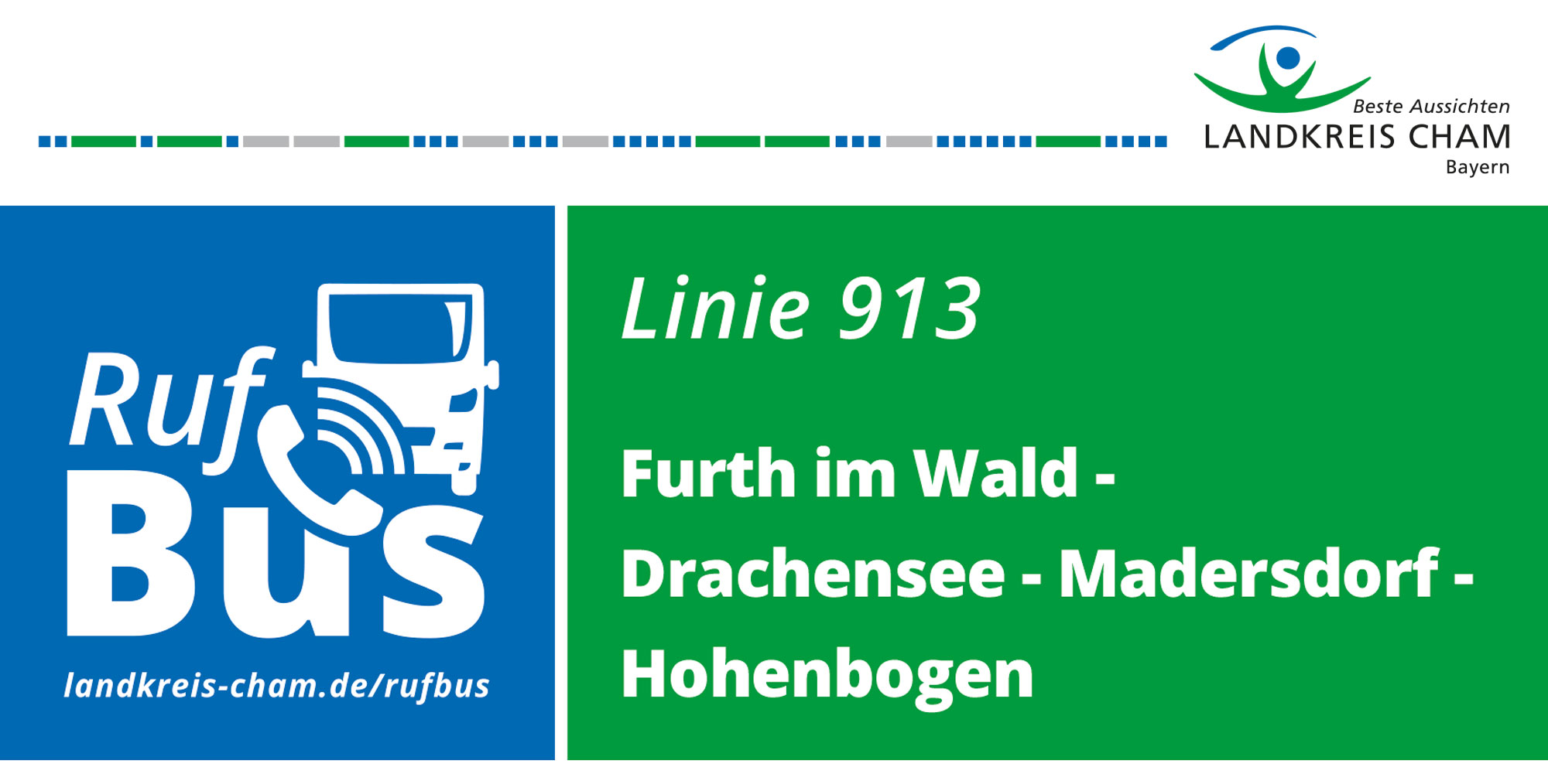 Rufbus-Busschild.jpg