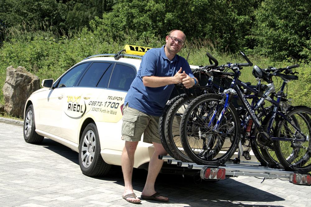 Bike-Van-Hinten.jpg